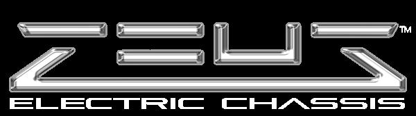 Zeus Electric Trucks